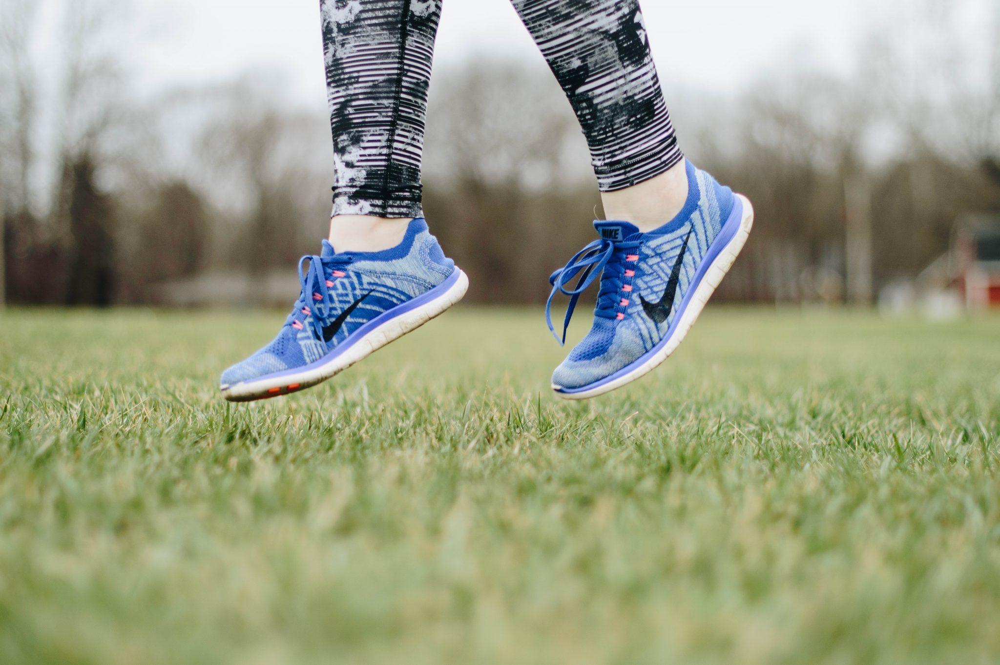 Saúde é equilíbrio entre corpo, mente e espírito
